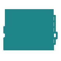 icon-lohnverrechnung-200x200-g